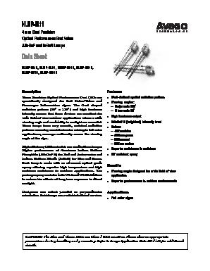 HLMP-RD11-J0000_06 image