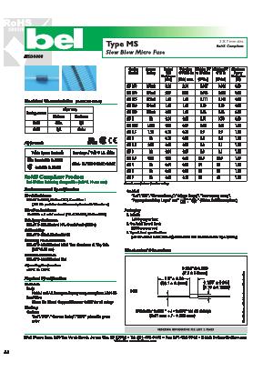 MS7 image