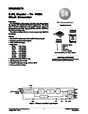 NB3N5573 image